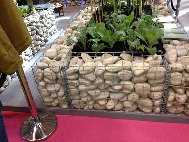 gabion-planter-bed
