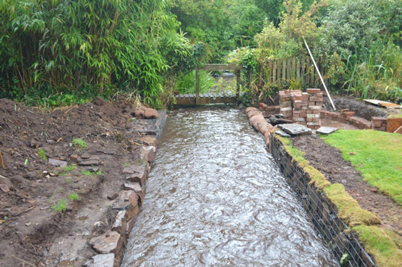 brook-and-gabion