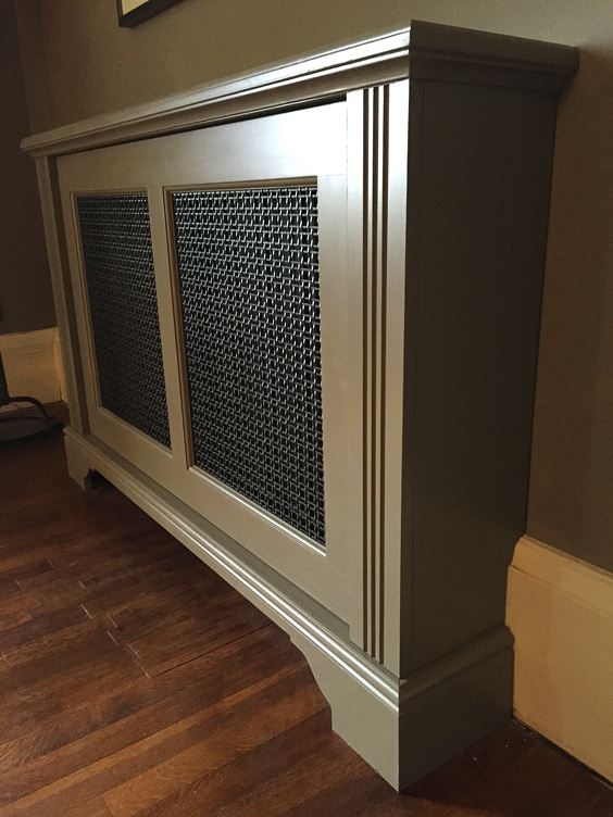 dining-room-radiator-cover